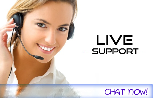 Live-Chat-Software