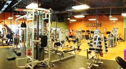 Anytime-Fitness1-420x230