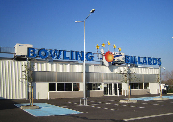 Bowling_Cannes