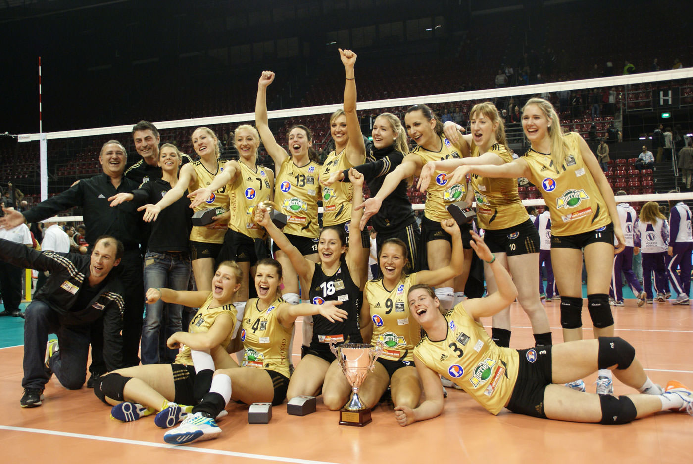 RCVolleyball_Cannes