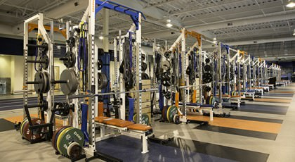 SamsonStrength_GYM_Pgavillage-420x230