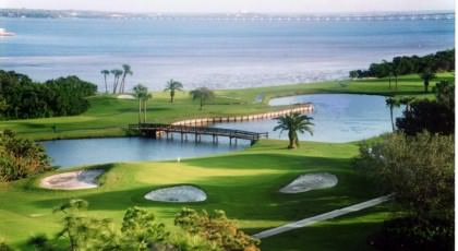 Tampa-Bay-Golf-Country-Club1-420x230