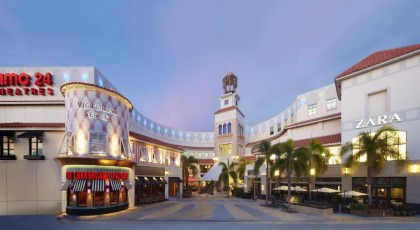 best_shops_in_miami_aventura_mall-420x230