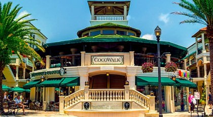 best_shops_in_miami_coco_walk-420x230