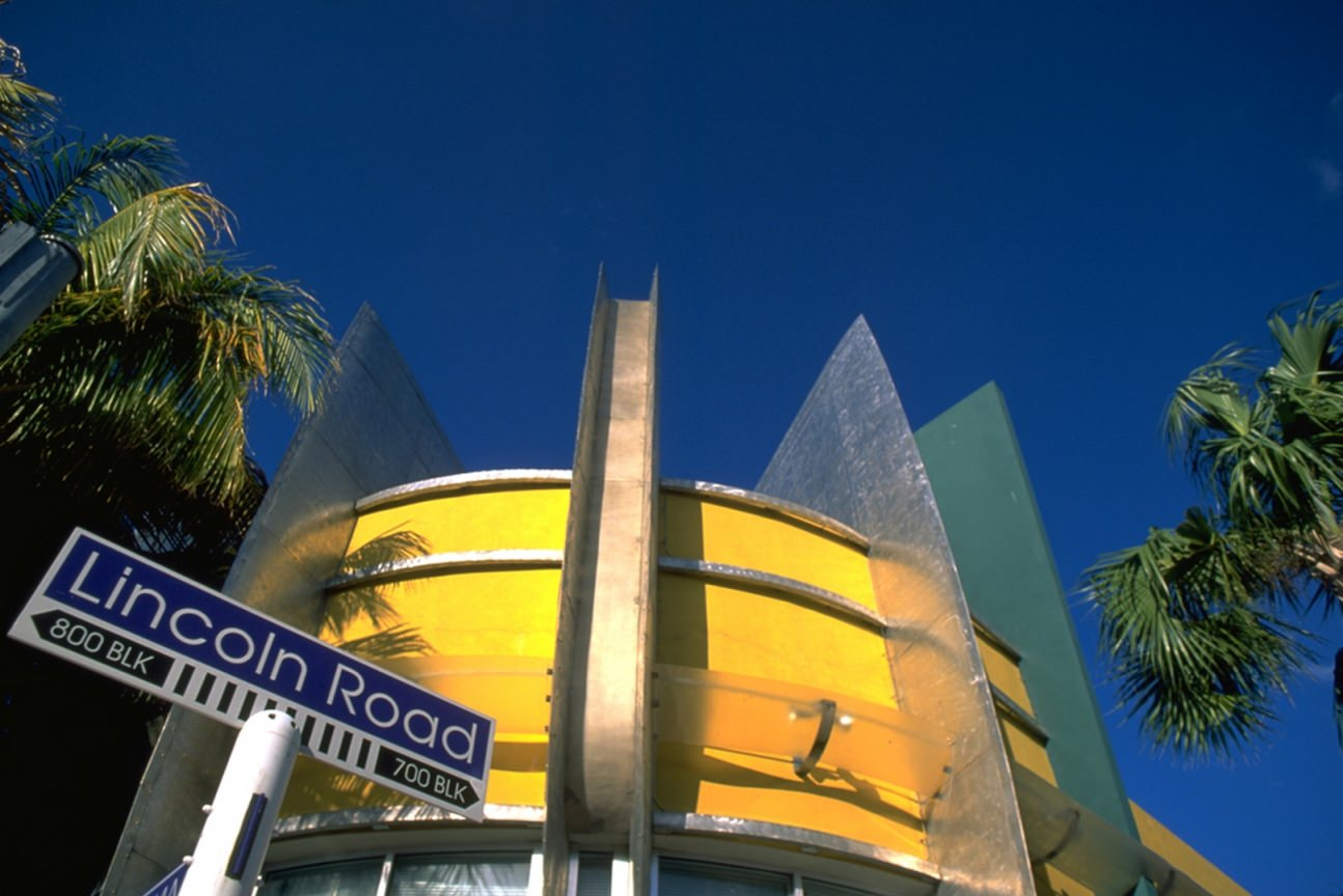best_shops_in_miami_lincoln_road_malls