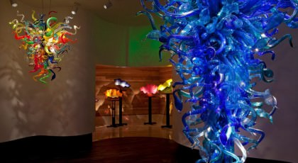 chihuly_collection_tampa-420x230