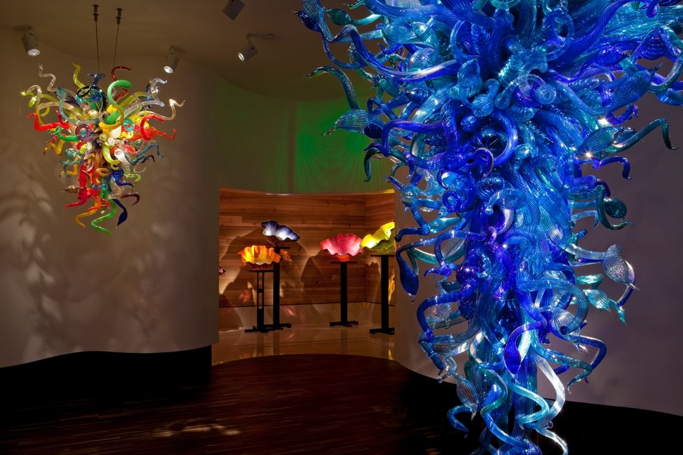 chihuly_collection_tampa