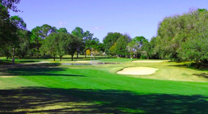 citrushills_golfclub-420x230