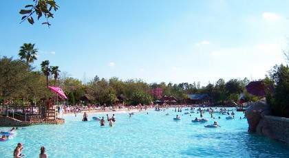 disney_blizzard_beach_waterpark-420x230
