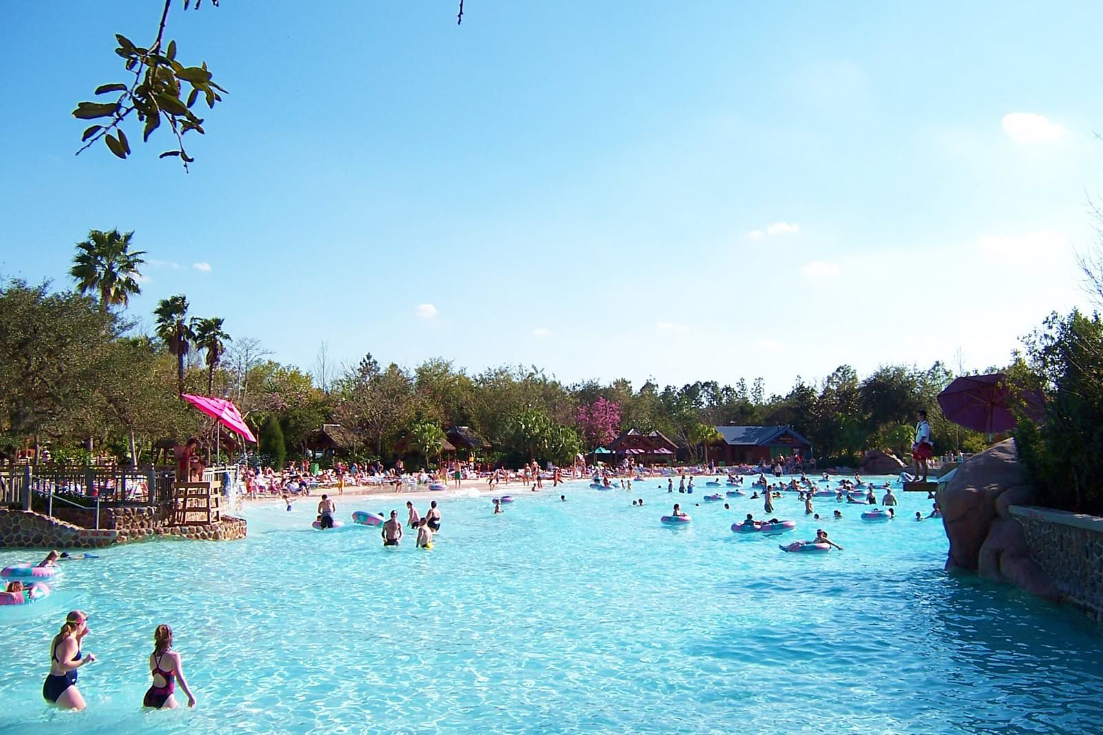 disney_blizzard_beach_waterpark