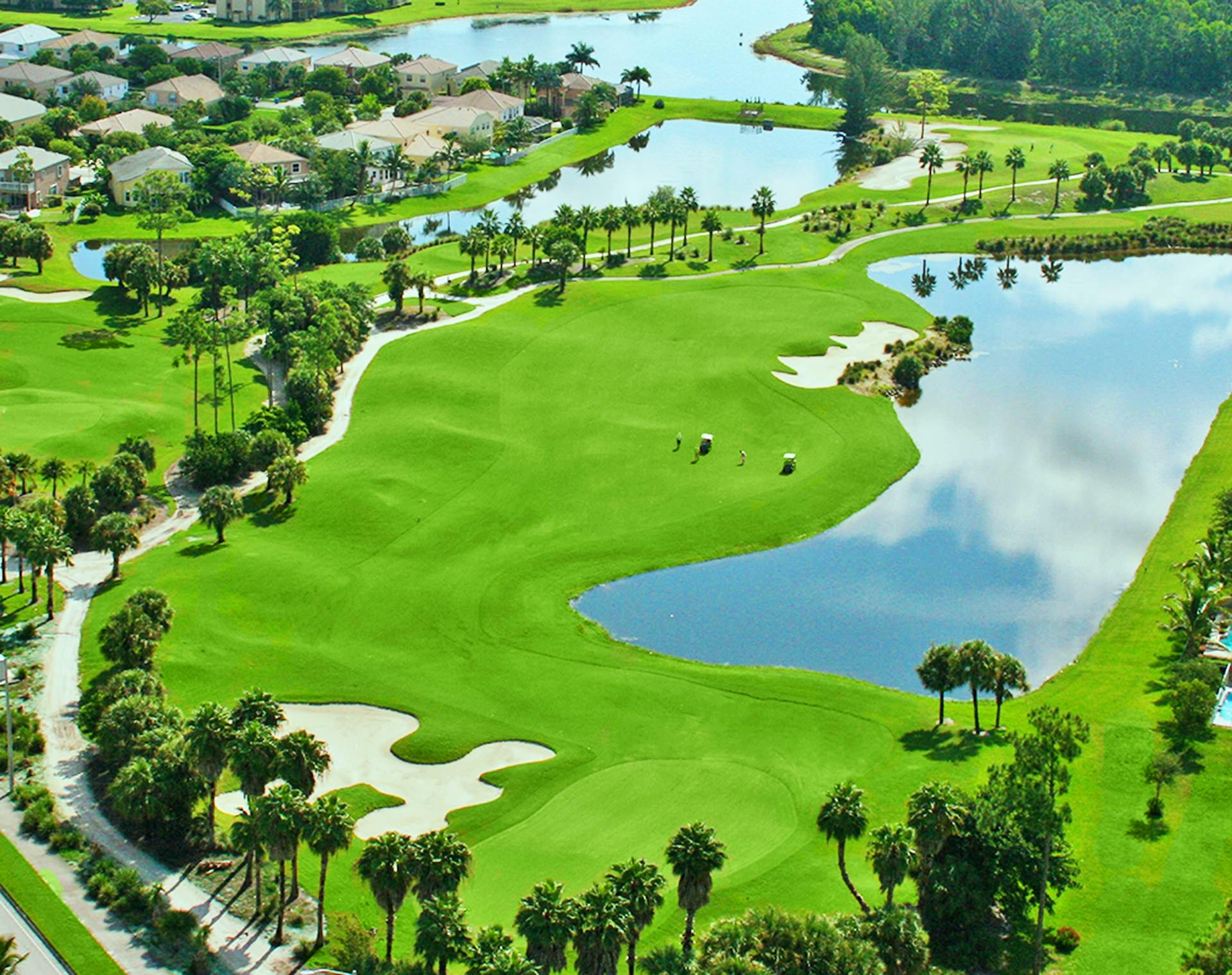 links-at-madison-green_golf_palmbeach