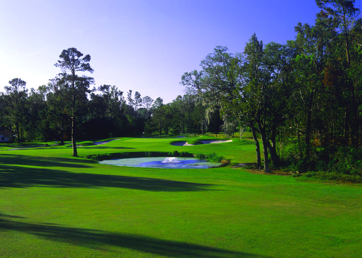 ocalanational_golf_club
