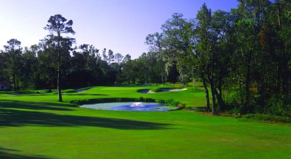 ocalanational_golf_club1-420x230