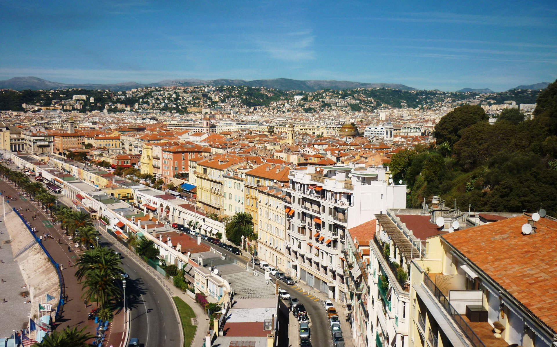 old_town_nice_france