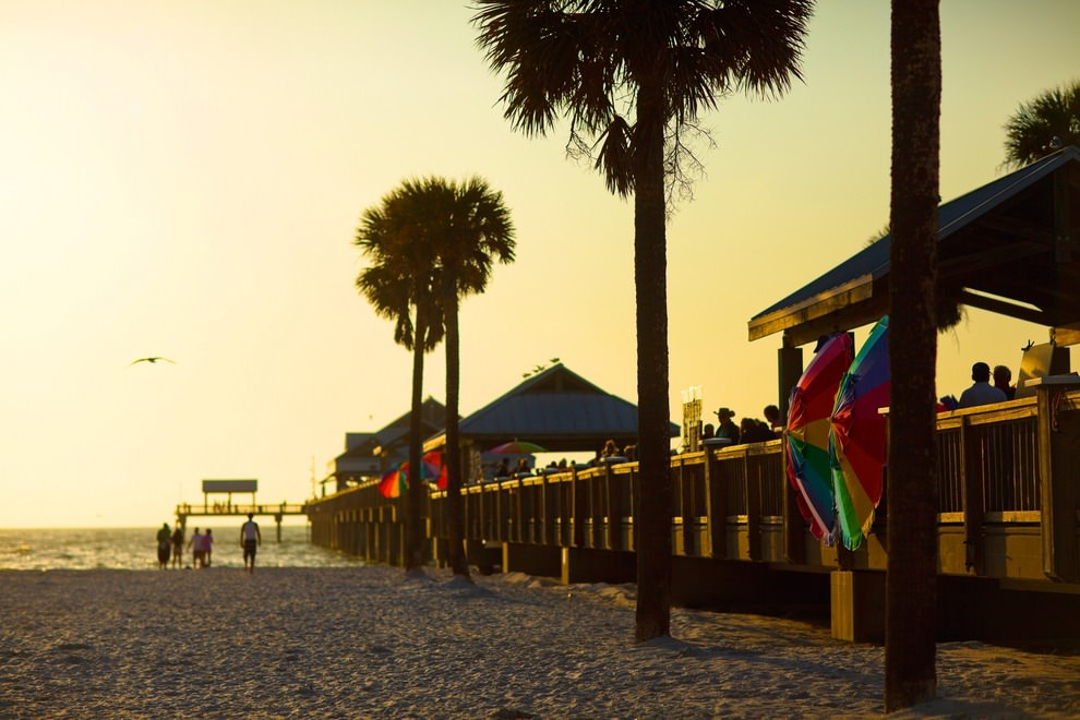 pier60_clearwater_tampa