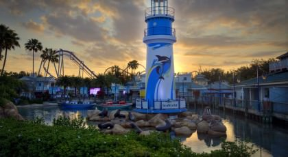 sea_world_orlando-420x230