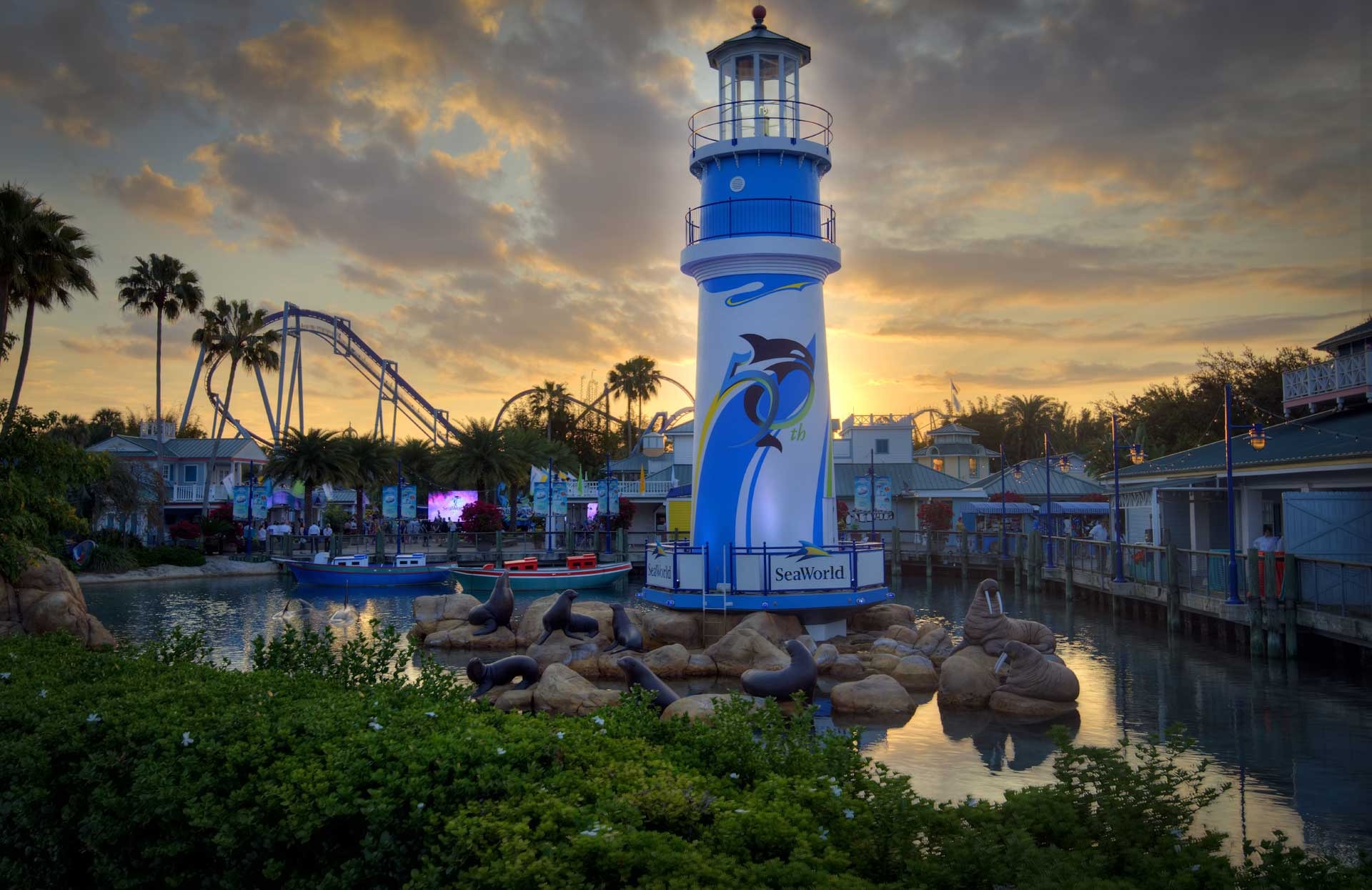 sea_world_orlando