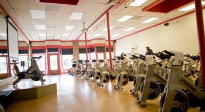 soho_cycling_studio_tampa-420x230