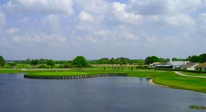 summerfield_crossings_golf_club-420x230