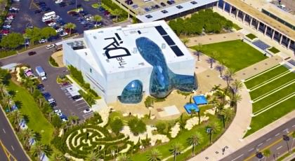 the_dali_museum_tampa-420x230