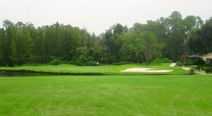 waldenlake_golf_club-420x230