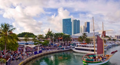 best_shops_in_miami_bayside_marketplace-420x230