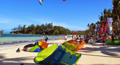 GreeYardKiteboardingCenter_Boracay-420x230
