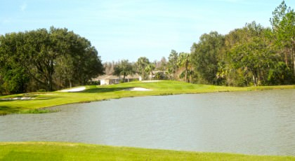 Lexington-Oaks-Golf-Club_tampa_bay-420x230