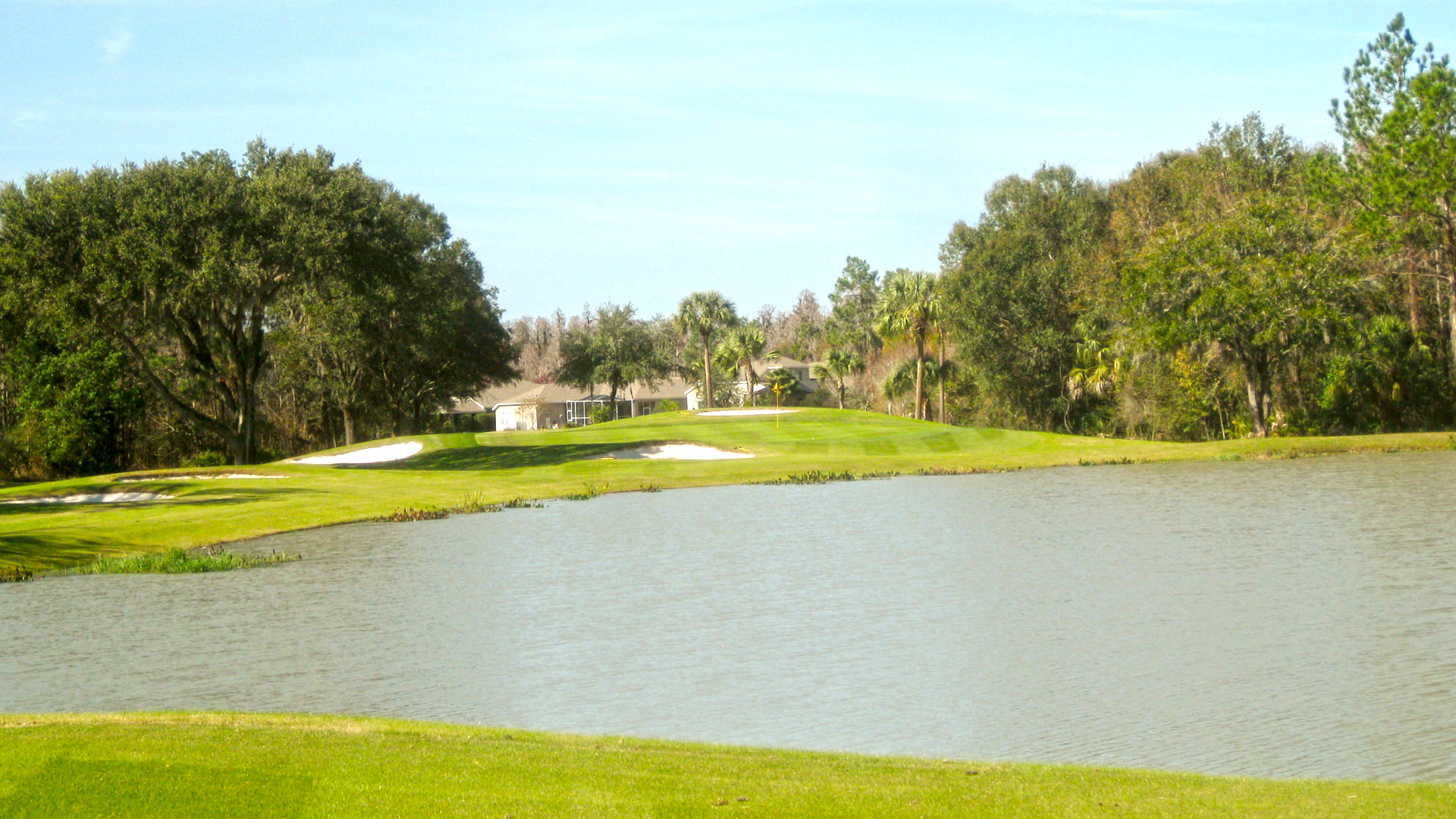 Lexington-Oaks-Golf-Club_tampa_bay