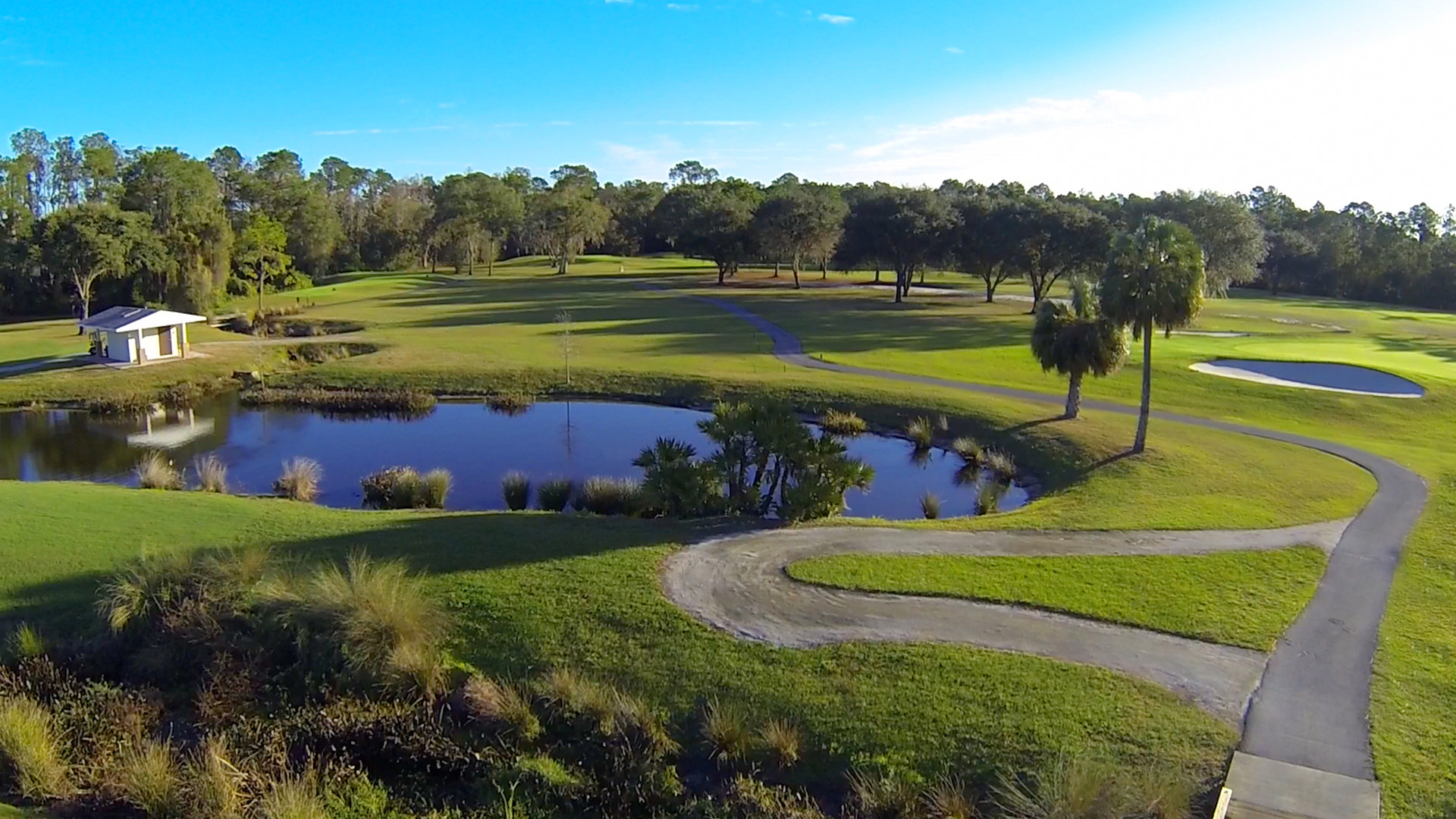Quail-Hollow_tampa_Bay