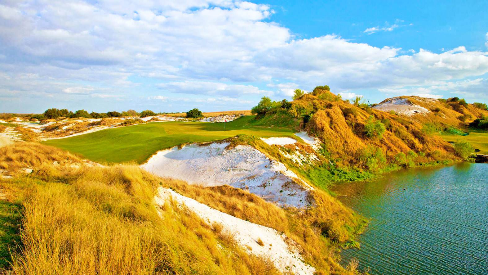 golf streamsong red tampa1