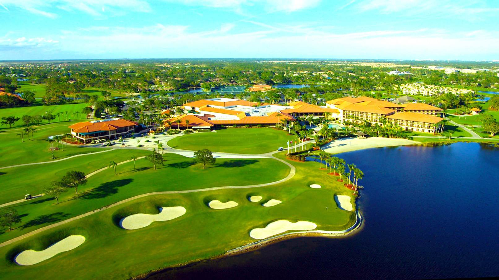 pga national palm beach 1