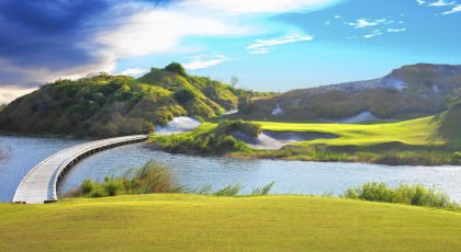 streamsong_blue_tampa_golf-420x230