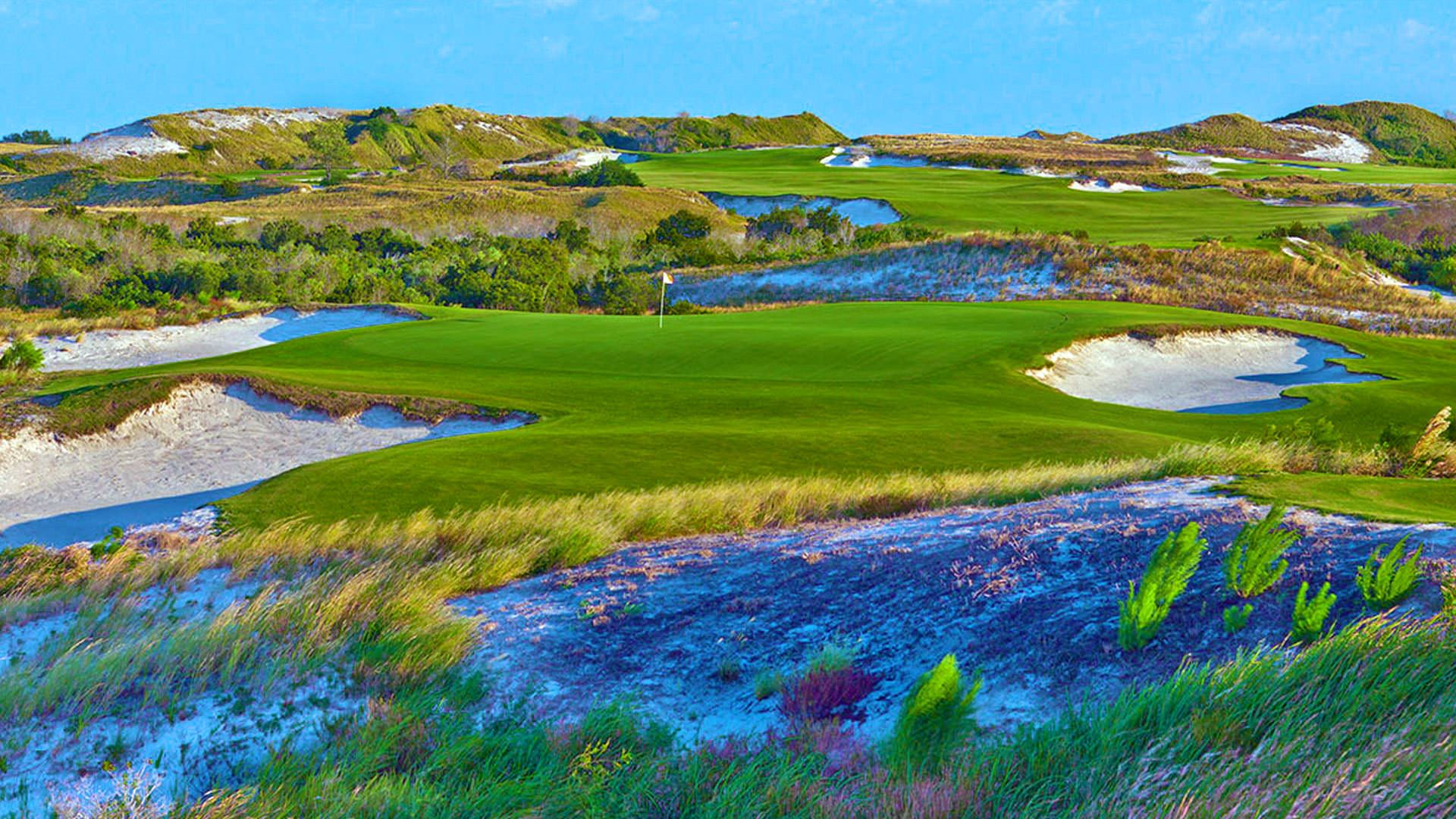 streamsong golf tampa1