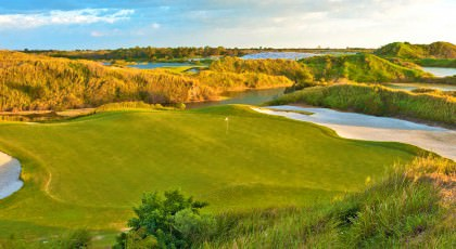 streamsong_red_tampagolf-420x230