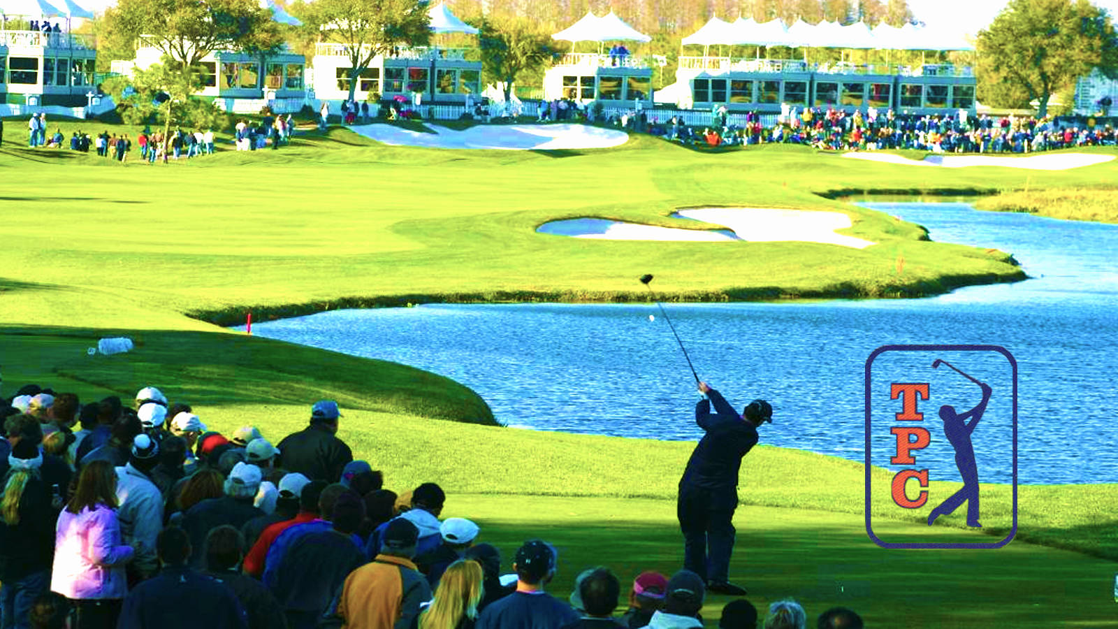 tpc of tampa bay 1